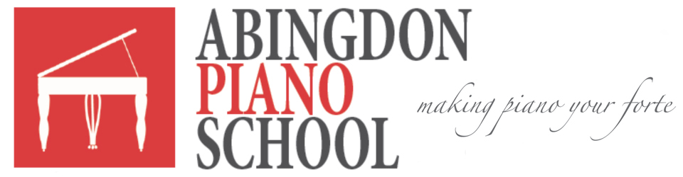 Abingdon Piano School